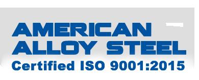 Steel Providers